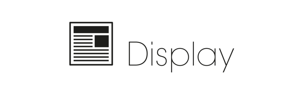 display_black-min.png