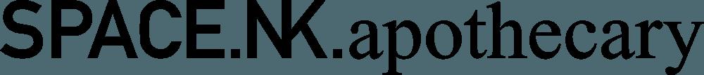 SpaceNK-logo.png