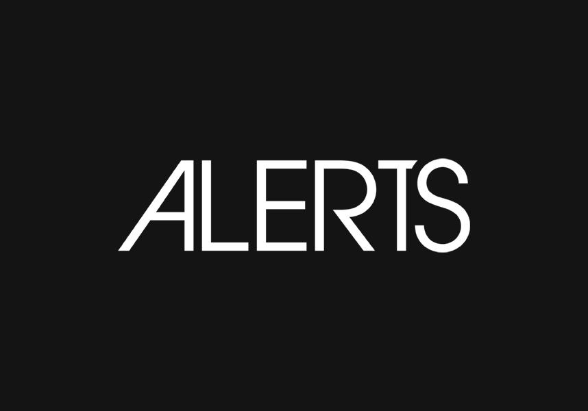 alerts button.jpg