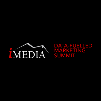 Forward3D is a featured sponsor of the IMedia Data Summit, an event that will bring together the most senior brand and agency decision makers to network and explore how data is fuelling performance, brand experience and creativity.