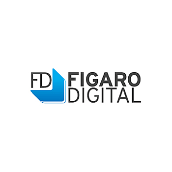 Forward3D is a featured sponsor of the Figaro Digital Marketing Summit,  a full day of seminar presentations covering all aspects of digital marketing from paid search and SEO to video and email marketing.