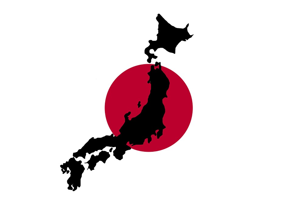 We will be discussing the challenges of expanding into the Japanese market and sharing some insights and experiences from delivering campaigns for our clients. Attendees will leave with a clear picture of the marketing opportunities across search, social and display channels in Japan.