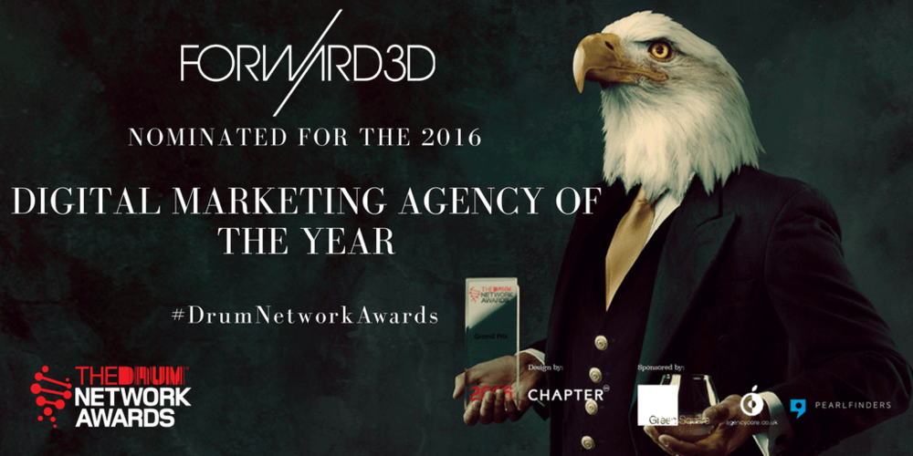 Drum Network Awards - Digital Marketing Agency of the Year Shortlist-min-branded-min.png
