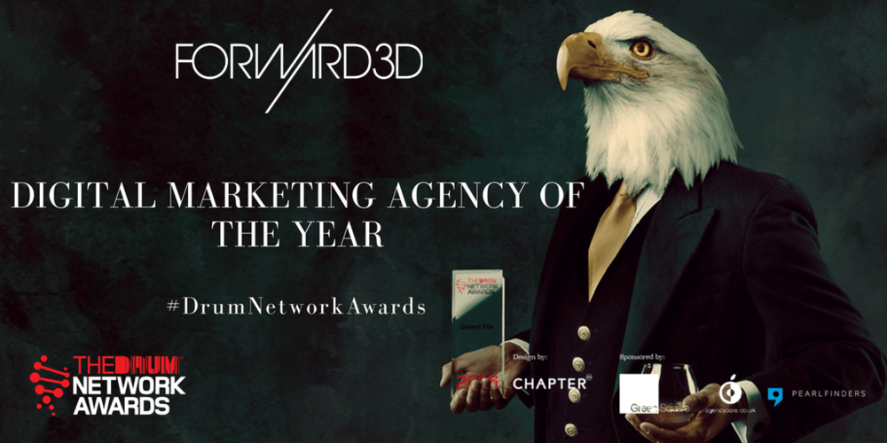 Drum Network Awards - Digital Marketing Agency of the Year WIN -min-branded.png