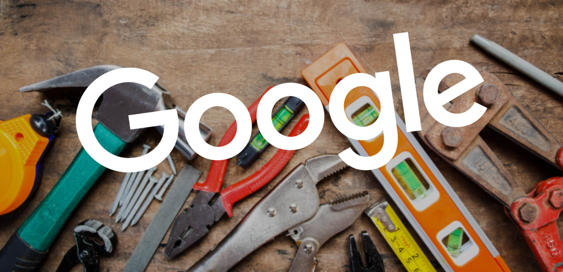 A handy blog post running through three quick Search Console checks to improve your websites performance.