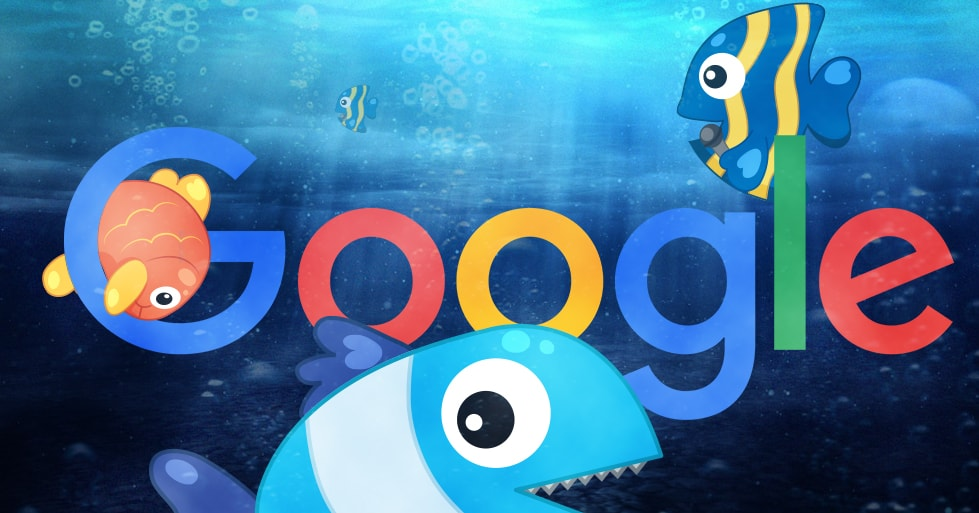Google Fred update is here. We have covered everything you need to know so far.