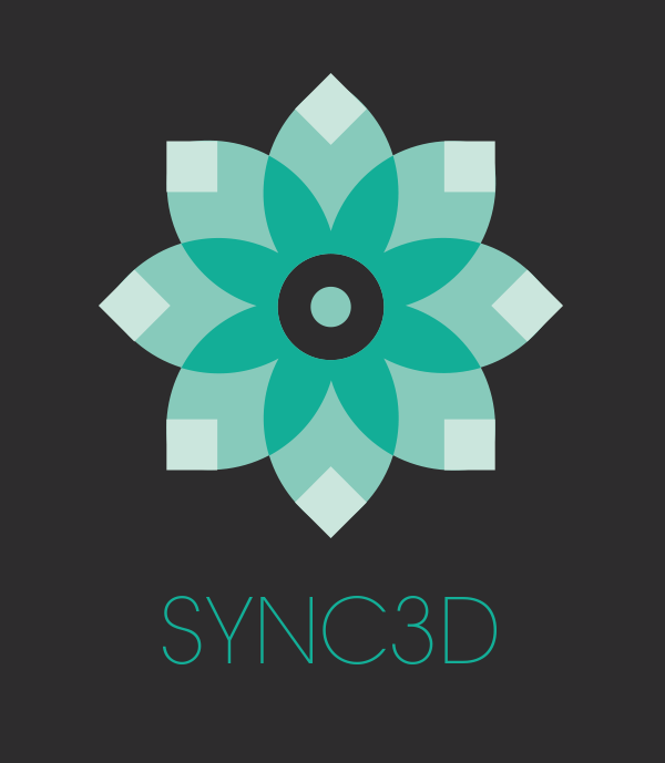 Forward3D will be hosting a SYNC3D roundtable event on Friday 9th June at the Gherkin. The topic will centre around 'Brand is Performance' within display marketing.