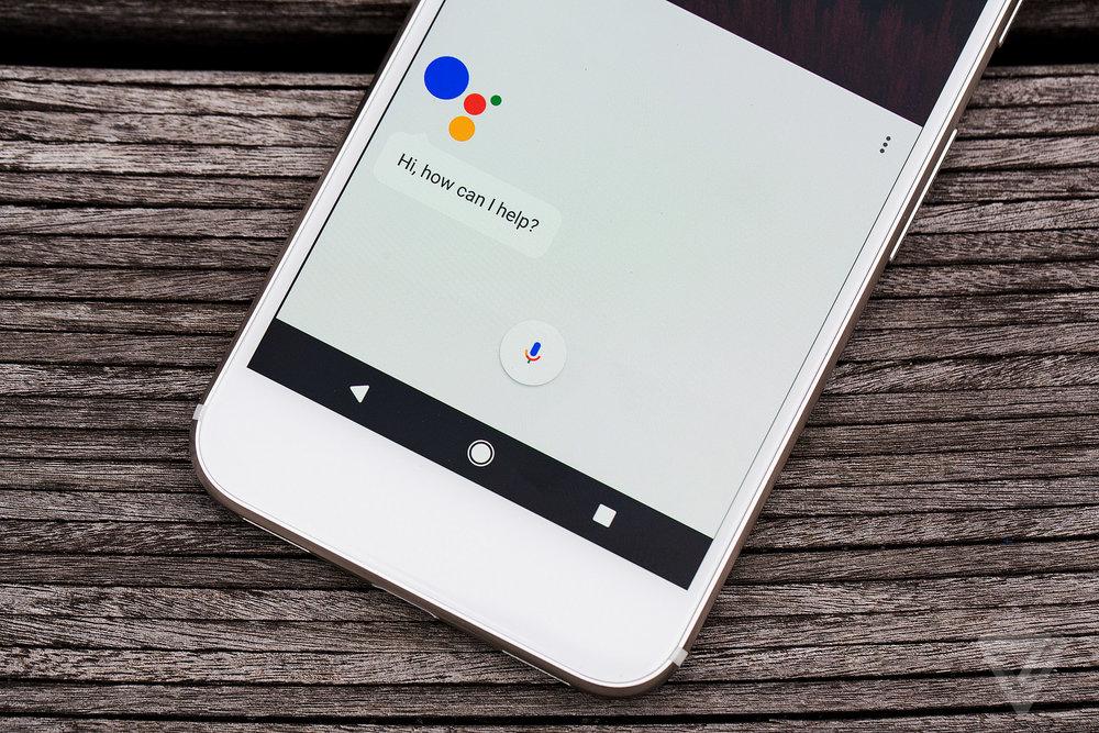 google-pixel-phone-8793.0.jpg