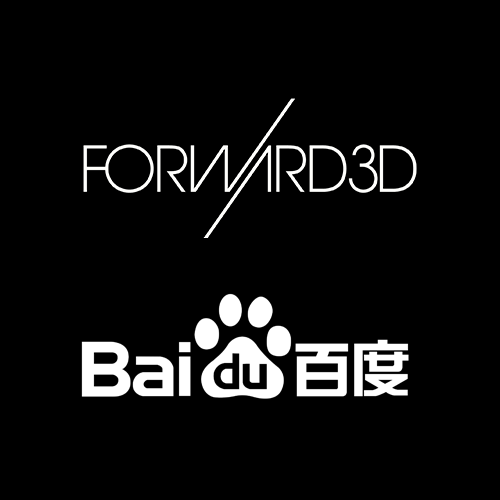Baidu & Forward3D will be hosting an event on 22 Mar, where we will be announcing the launch of our exclusive partnership with Baidu as the first and only Baidu Training and Certification Center in Europe.