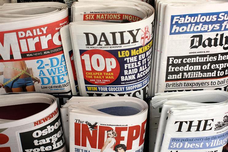newspapers-20150903110528712.jpg