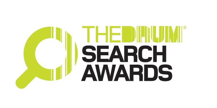 the drum search awards.jpg