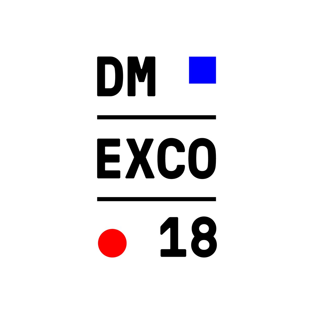 Come say meet us at DMEXCO in September!