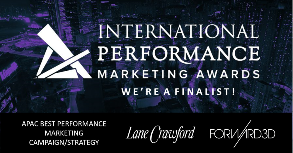 IPMA award shoutout - Lane Crawford.png