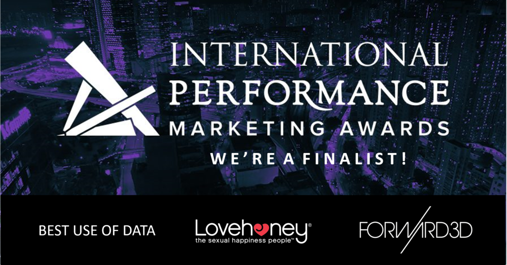 IPMA award shoutout - Lovehoney.png
