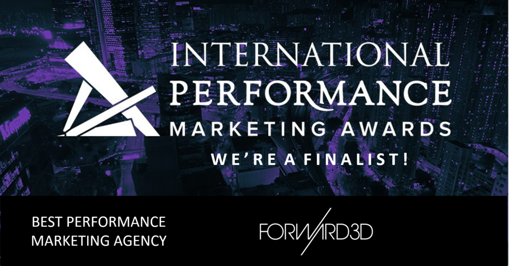 ipma'S BESTFORMANCE MARKETING AGENCY.png