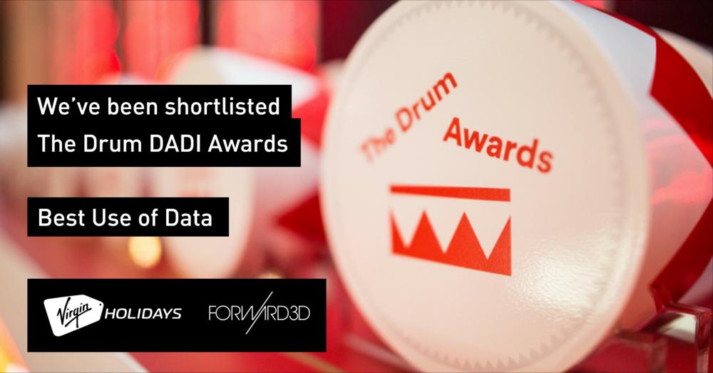 The drum dadi awards shoutout.png