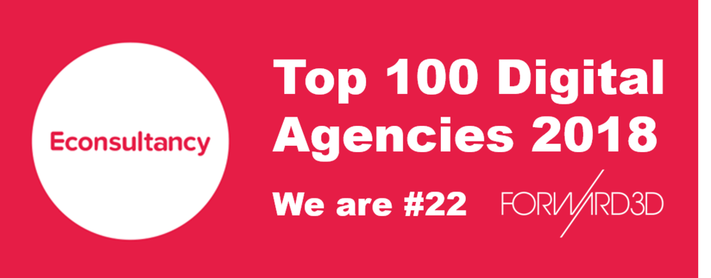 econsultancy-top-100-2018-red-RGB.png