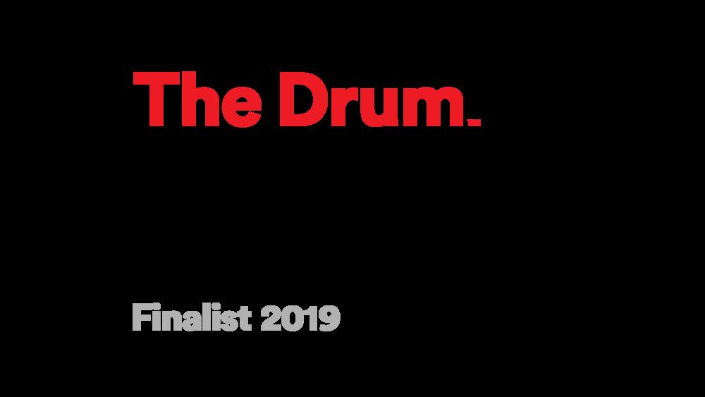 Drum-Marketing-Badge-Finalist.png