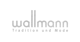 Wallmann_grau.jpg