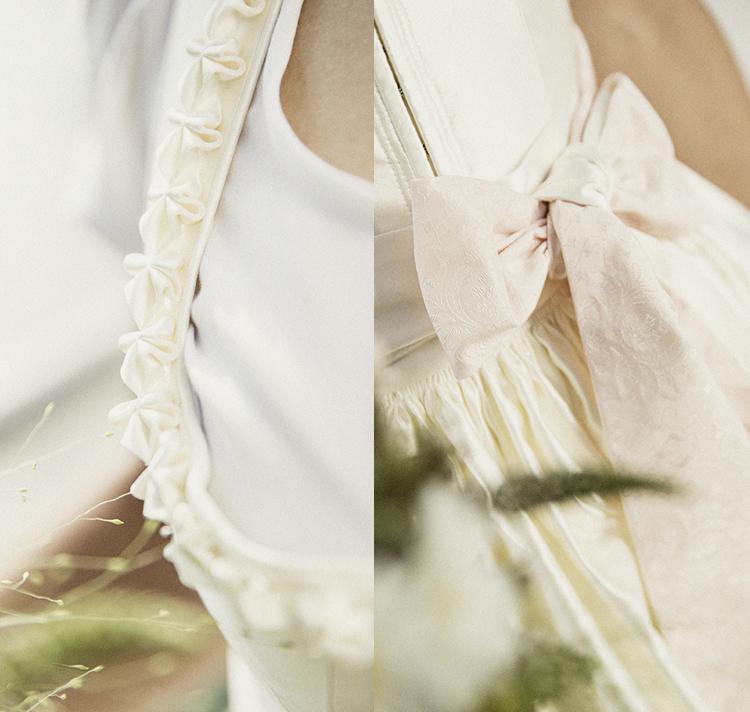 Greif_Web_Hochzeit_3.jpg
