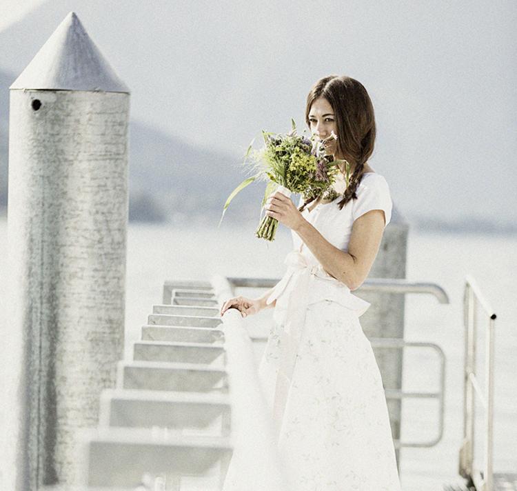 Greif_Web_Hochzeit_4.jpg