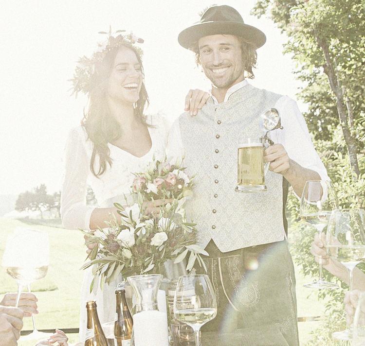 Greif_Web_Hochzeit_6.jpg