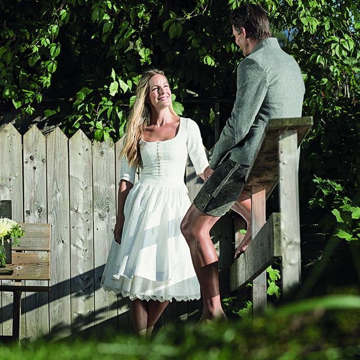 Greif_Hochzeit_4.jpg