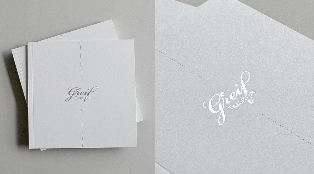Greif_Hochzeit_Broschüre.jpg