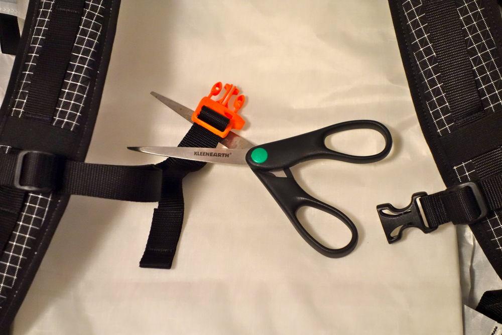 scissors pack