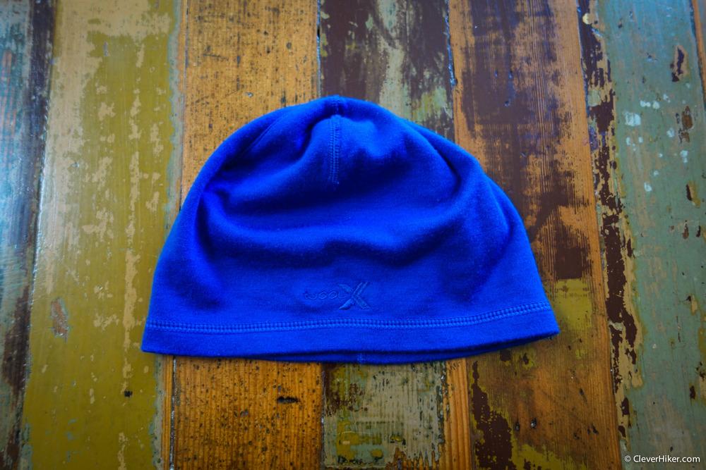 woolx hat