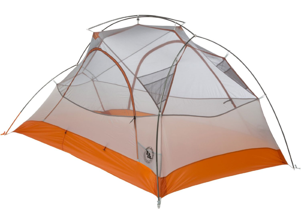 //...  sc 1 st  CleverHiker & 7 Best Backpacking Tents of 2015 u2014 CleverHiker