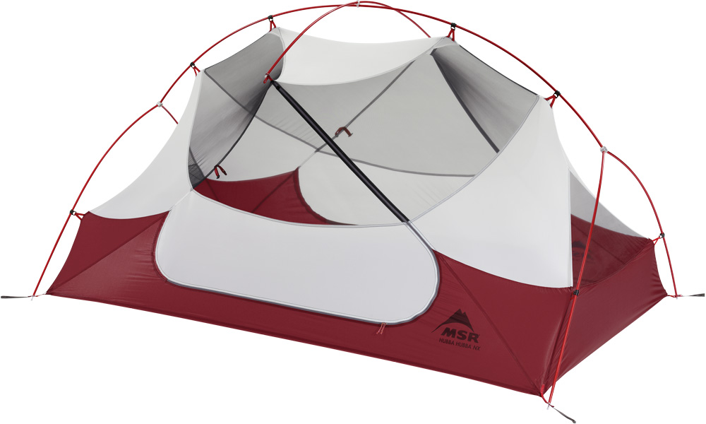 BOTTOM LINE If youu0027re looking for the ease convenience and comfort of a freestanding lightweight tent at a reasonable price the REI Quarter Dome 2 is a ...  sc 1 st  CleverHiker & 7 Best Backpacking Tents of 2015 u2014 CleverHiker