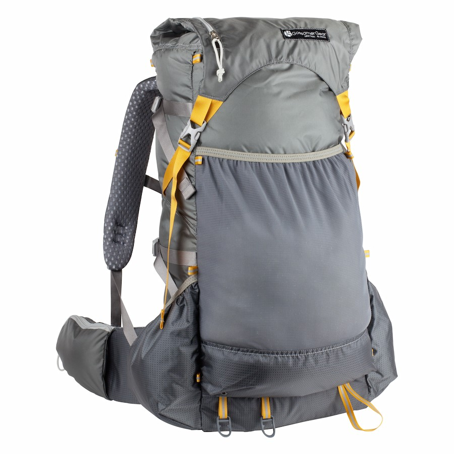 Camping Hiking Backpacking: Best Backpacking Gear 2016