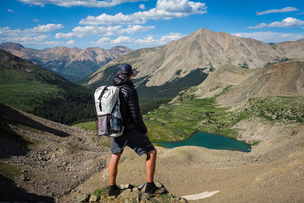 7 Best Lightweight Backpacks of 2016 — CleverHiker