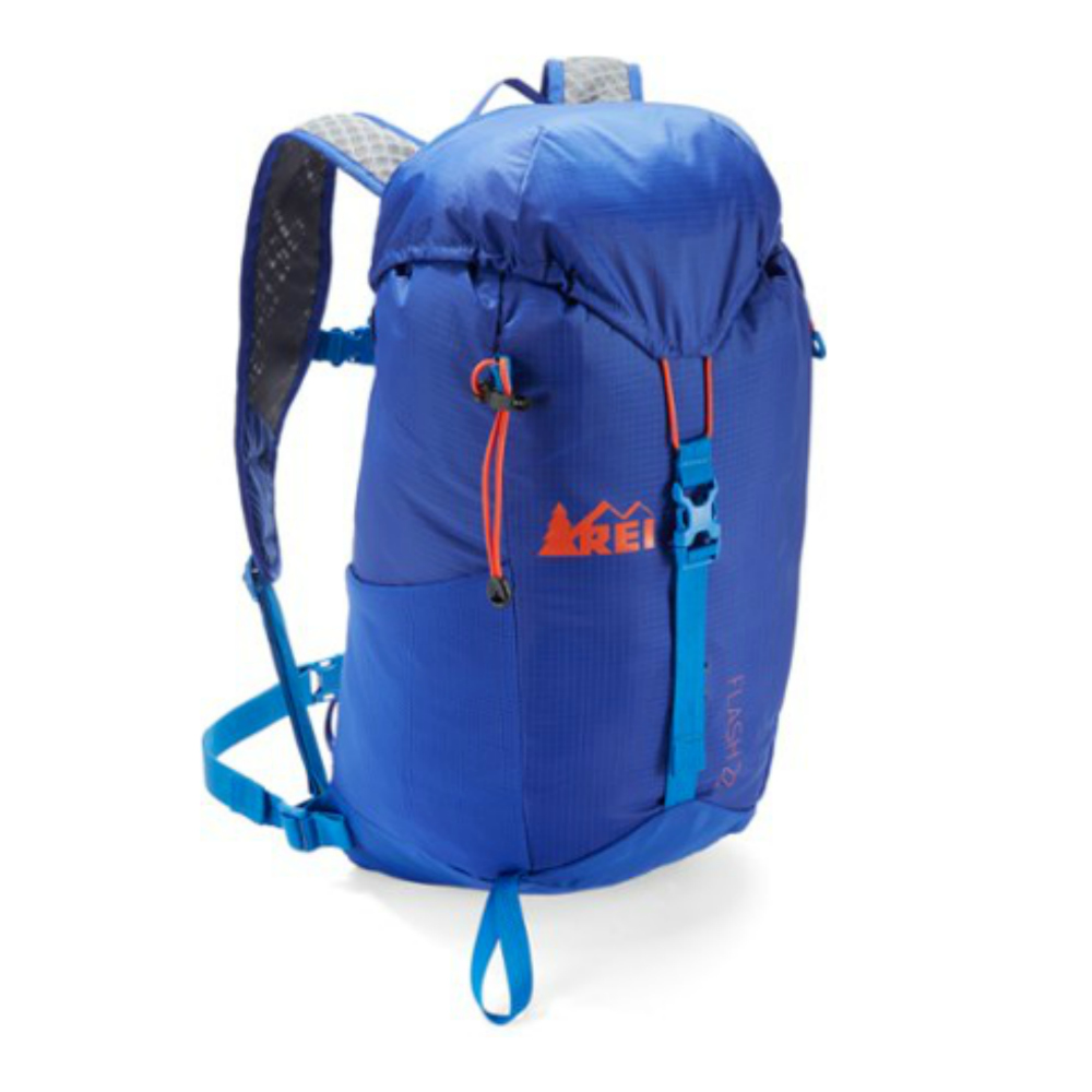 rei flash 22 pack.jpeg
