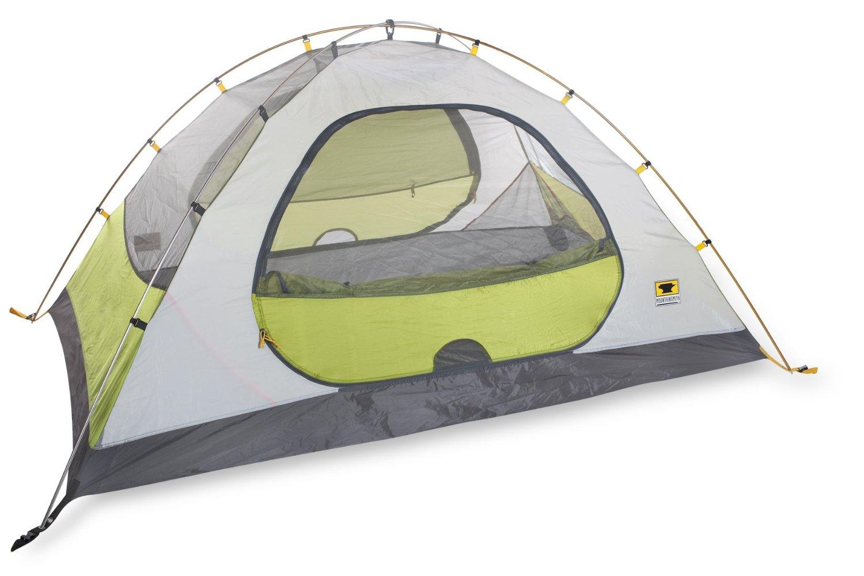 6 Best Budget Backpacking Tents of 2019 — CleverHiker 8218b7e9d1