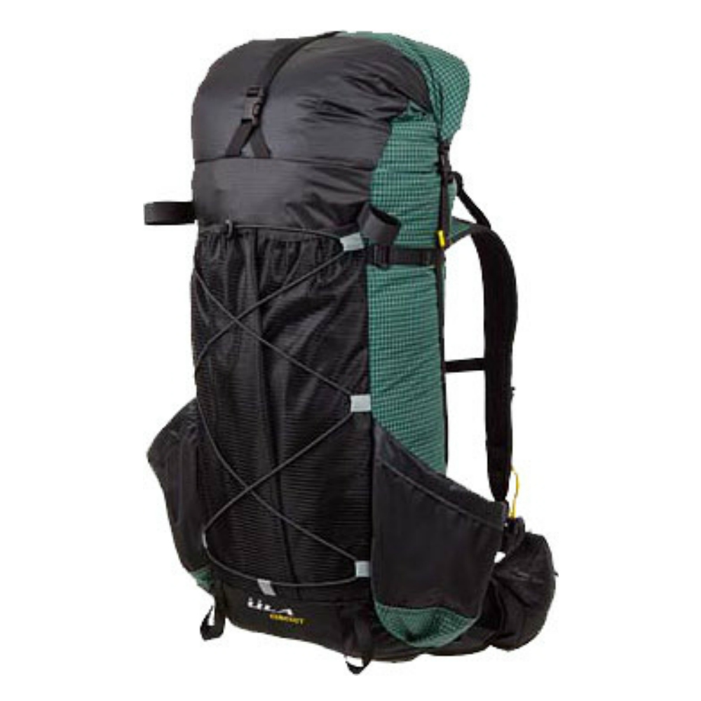 7 Best Lightweight Backpacks of 2018 — CleverHiker