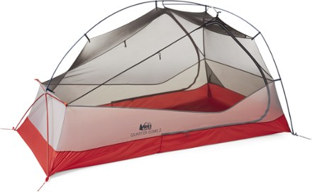 If you love backpacking and plan to hike a lot over many years it probably makes sense to pay more for a high quality lightweight backpacking tent.  sc 1 st  CleverHiker & 6 Best Budget Backpacking Tents of 2018 u2014 CleverHiker