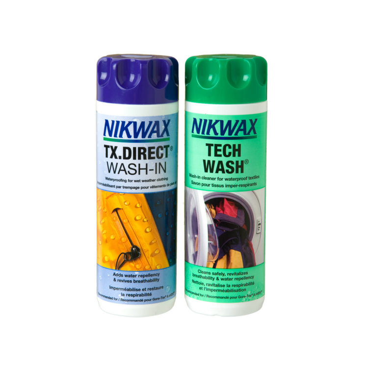 nikwax+duo.jpg