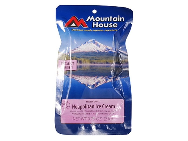 mountianhouse.jpg