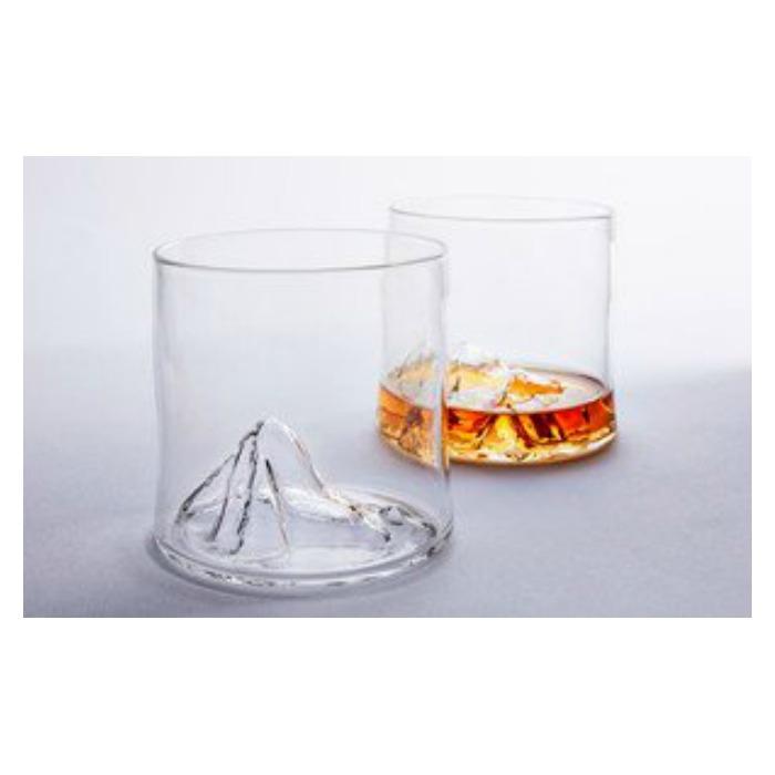 whiskeyglass.jpg
