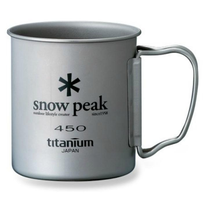 snowpeakcup.jpg