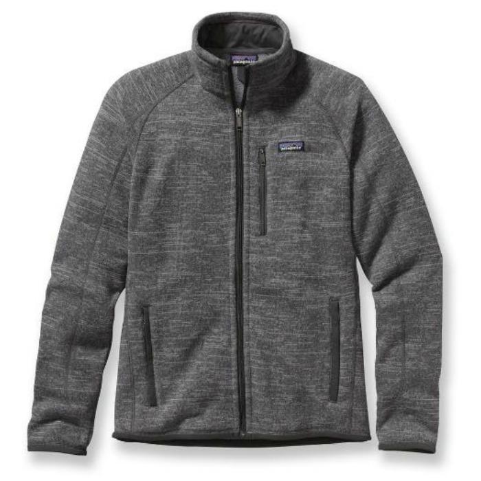bettersweater1.jpg