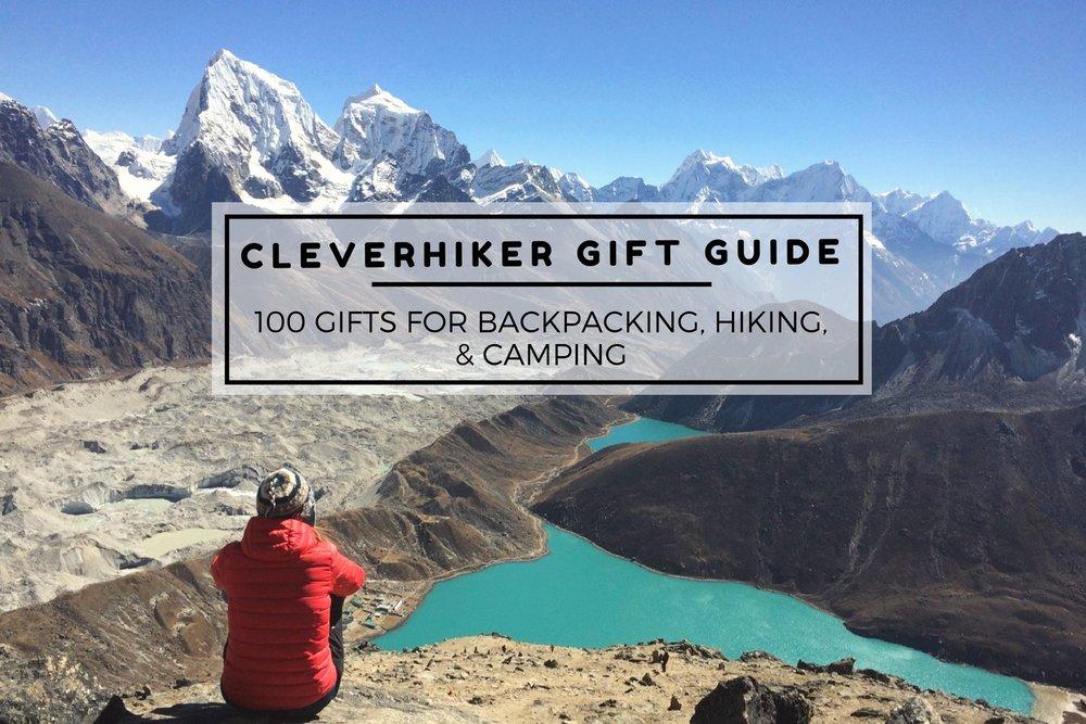 Gift guide 2016 (2).jpg