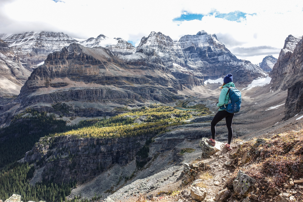 10 Things You Should Bring On Every Day Hike — CleverHiker 58a67a39d2db3