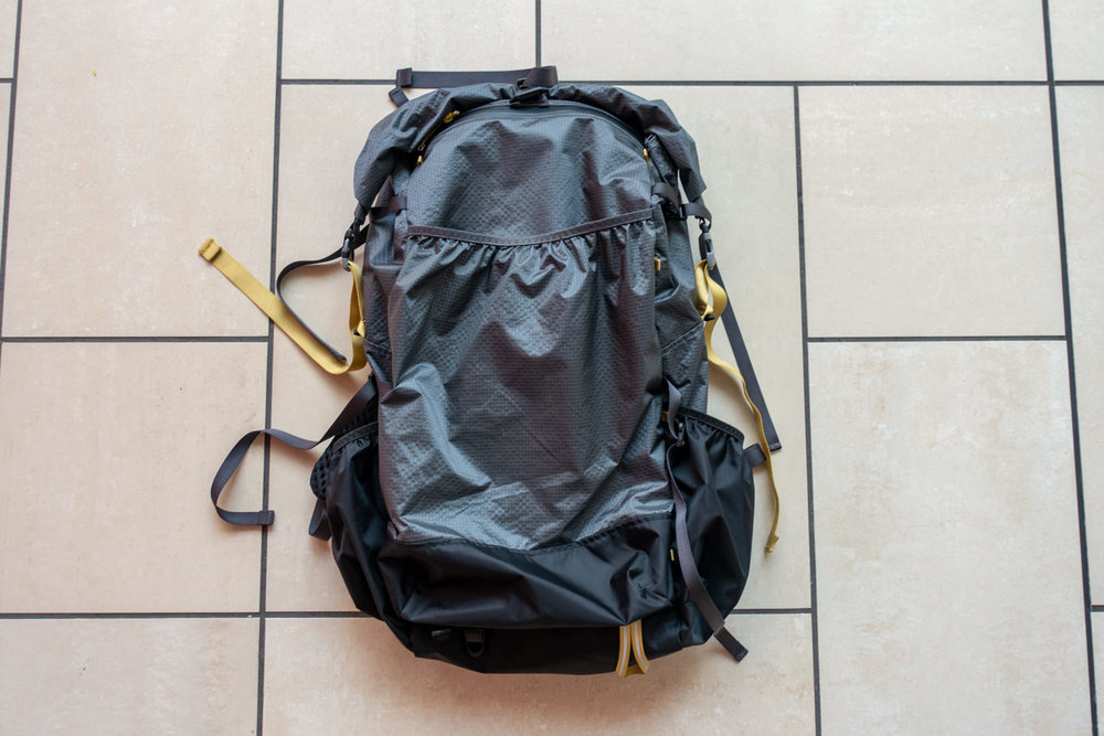 6887a78ae1 17 Exciting New Backpacking Products from Outdoor Retailer — CleverHiker