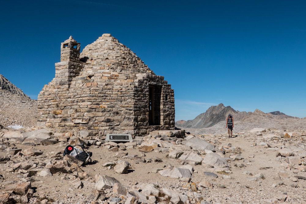 John Muir Trail_344.jpg