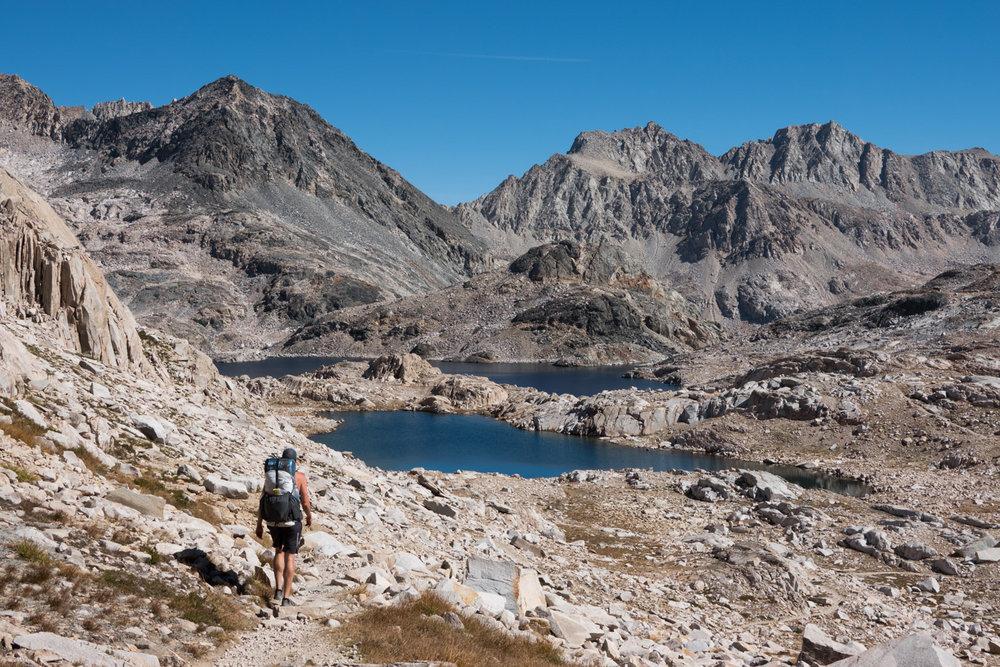 John Muir Trail_355.jpg