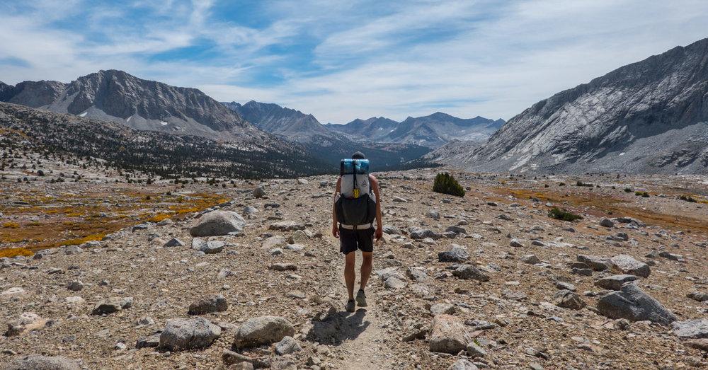 John Muir Trail_422.jpg
