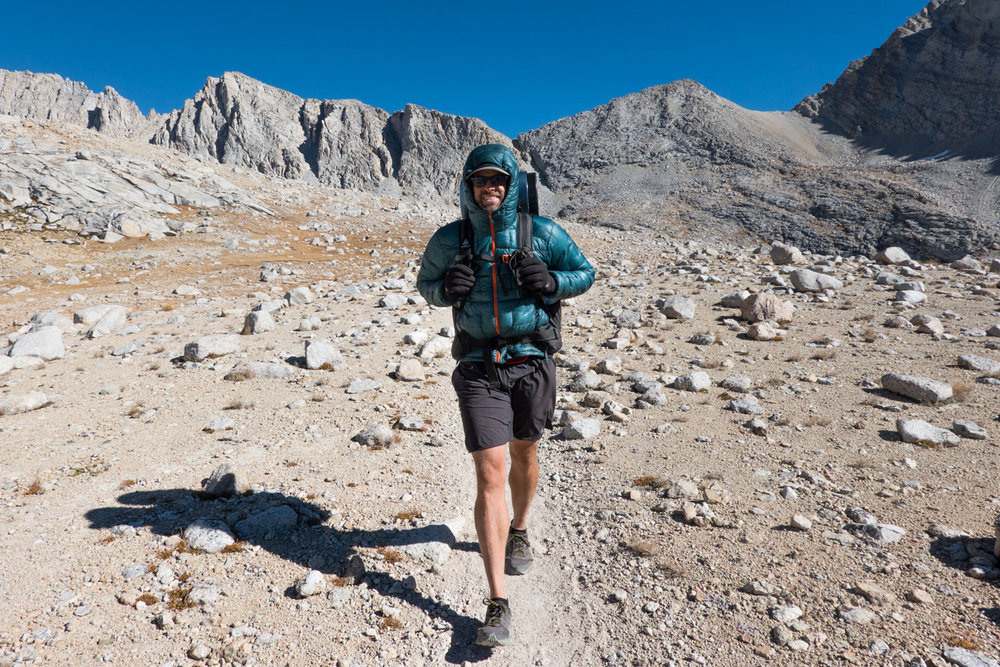 John Muir Trail_499.jpg